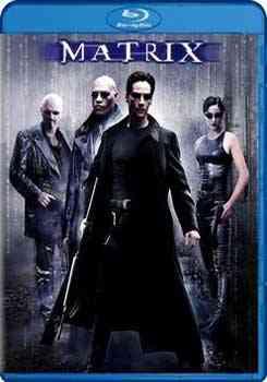 The Matrix Descargar The Matrix DVD en Español Latino - Películas y
