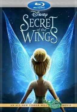 Tinker-Bell-Secret-of-the-Wings-bluray