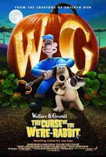 -Wallace & Gromit-Portada-Howlmarkl-