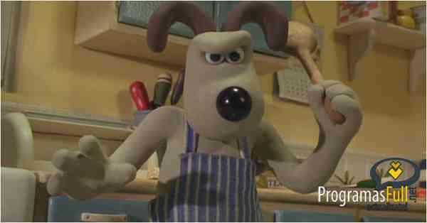-Wallace-&-Gromit-captura-Howlmarkl-3