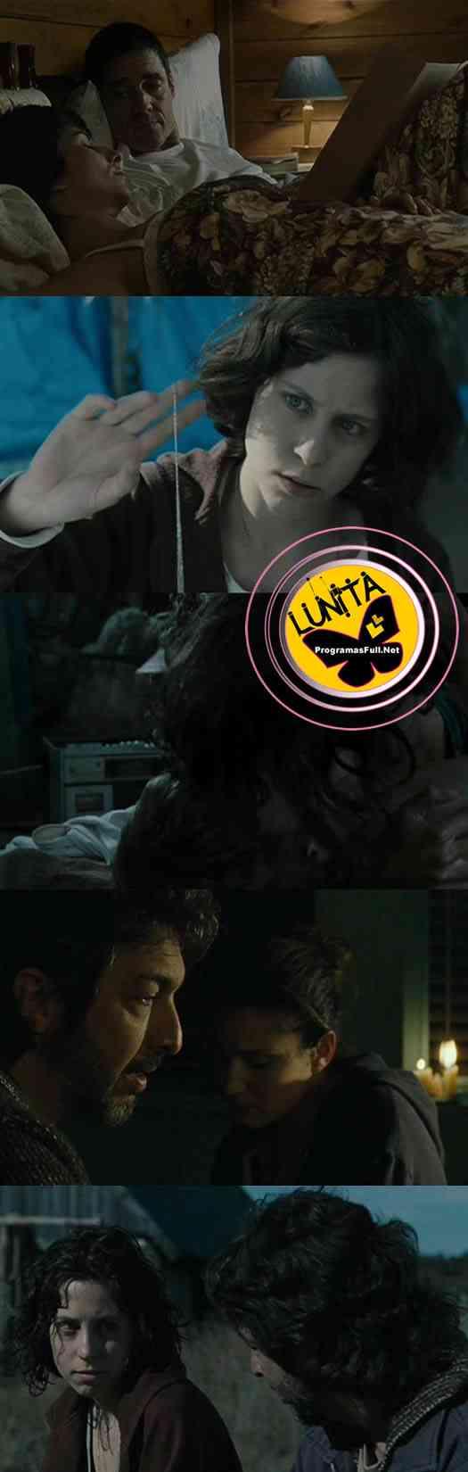 Xxy DVDRip Argentina