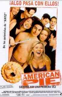 american pie 1 latino