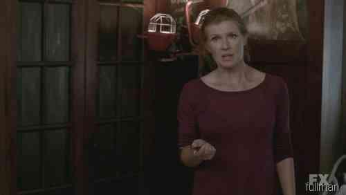 American Horror Story | S01E01 Episodio piloto