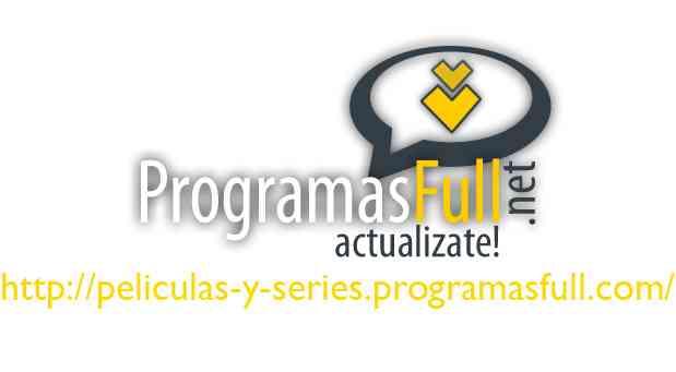 blog-de-peliculas-y-series