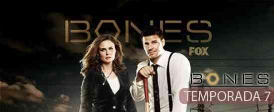 """bones temporada 7"""