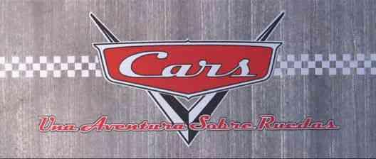 cars cap1