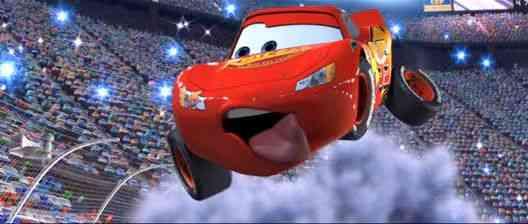 cars cap2