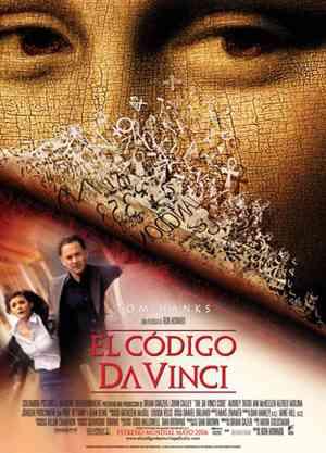 Codigo Davinci
