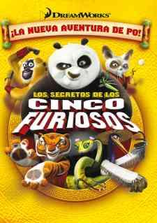Los secretos de los 5 Furiosos( Español- Latino) Descargar-el-secreto-de-los-5-furiosos