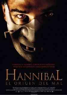 descargar-hannibal-dvd