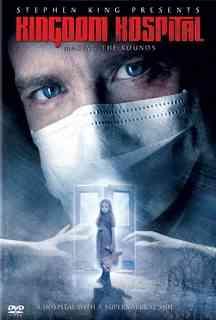 descargar-hospital-de-los-muertos