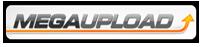 descarga-de-megaupload-programasfull-louper_anguiano