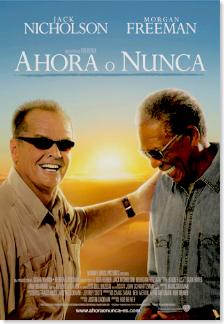 descargar-pelicula-ahora-o-nunca-dvdrip-latino-gratis