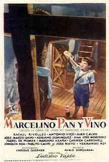 descargar-pelicula-marcelino-pan-y-vino-gratis1