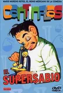 Todo cantinflas full dvd todas sus peliculas