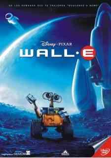 descargar-pelicula-wall-e-gratis