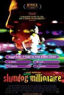 descargar-slumdog-millionaire