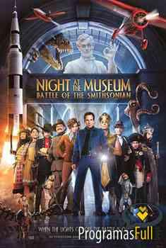 descargar-una-noche-en-el-museo-2