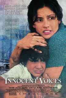 descargar-voces-inocentes-gratis