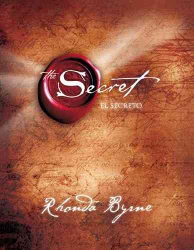 el-secreto-dvd-rip-latino