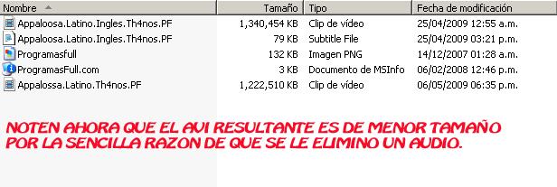 eliminar-audio-de-avi-11
