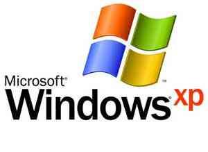 validar windows