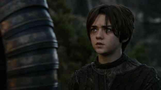 Game of Thrones  Descargar Juego de Tronos Temporada 2 Episodio 10