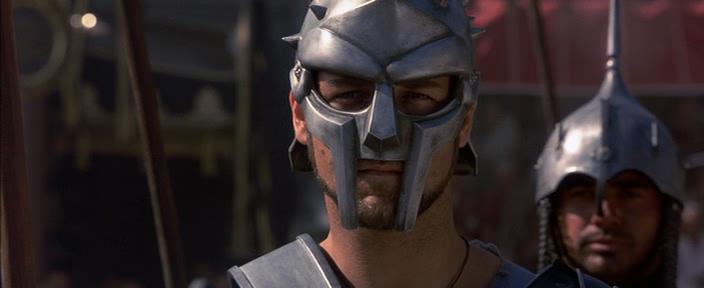 gladiadorlatinozeus13213301-20-13