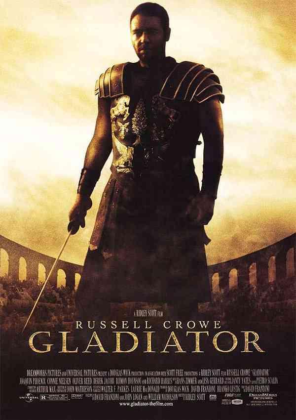 gladiatorcine-600a