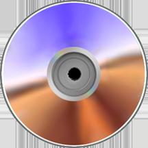 grabar-imagen-de-disco-cd-dvd-th4nos