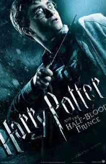 descargar-harry-potter-y-el-principe-mestizo