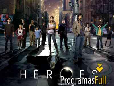 heroes-tercera-temporada-descargar