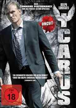 Icarus (2010) online y gratis