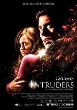 """intruders 2011"""