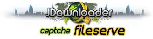 Jdownloader Captcha
