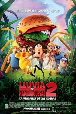 lluvia-de-hamburguesas-2