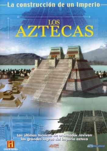los-aztecas-DVD-Rip-Descargar-Gratis