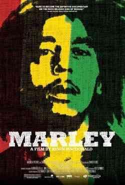 """marley 2012"""