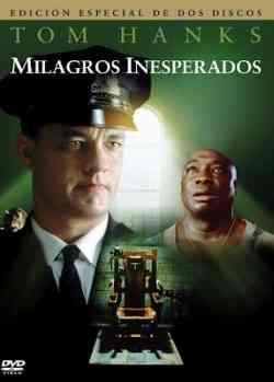 Milagros inesperados 3 poster