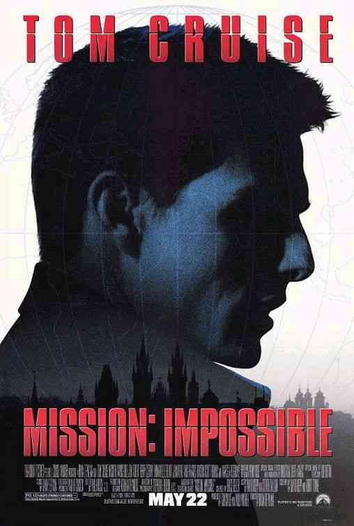Descargar-mision-imposible-gratis