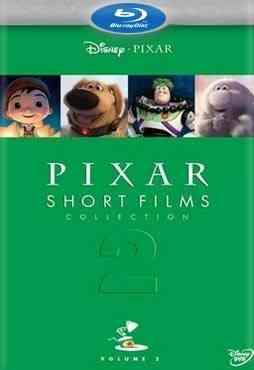 pixar-Short-Films-Collection-2-bluray