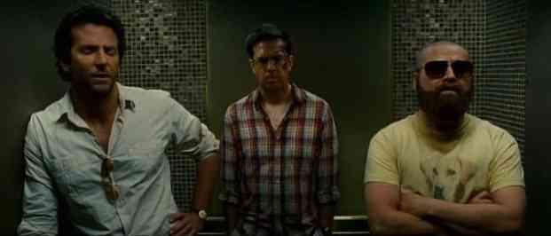 Download Film Zombie War 2 Sub Indo Blu Ray