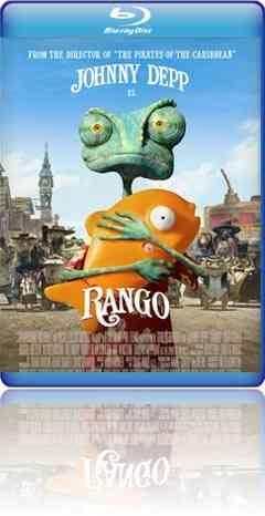"""rango poster"""