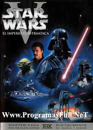 http://peliculas-y-series.programasfull.com/wp-content/uploads/star-wars-v.jpg