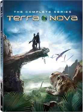 teraa-nova-dvd