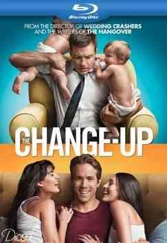"""the change up 2011 brrip"""
