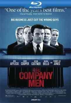 """the company men brrip"""