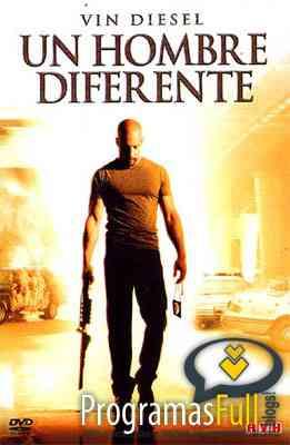 Un Hombre Diferente (2003) 0