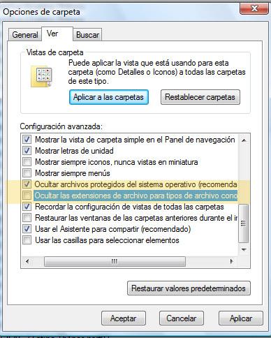 unir-archivos-winrar-3