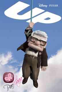 up-pixar-paolitaaa-series-y-peliculas-programasfull